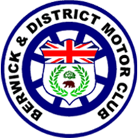 Berwick & District Motor Club