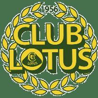 Club Lotus