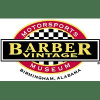 Barber Museum