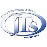 JTS Engineering