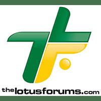 Lotus Forums