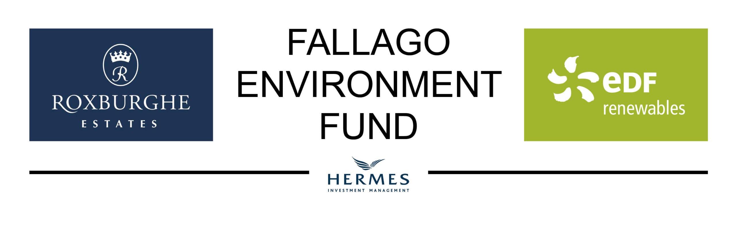 Fallago Environment Fund