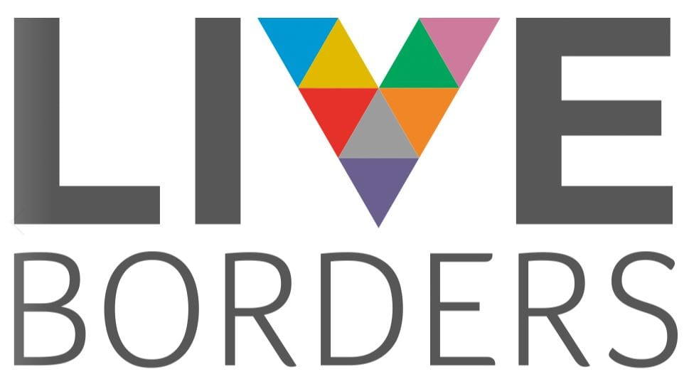 Live Borders