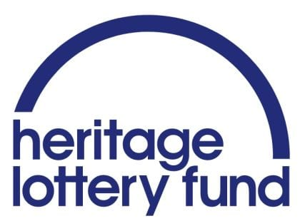 Heritage Lottery Lund
